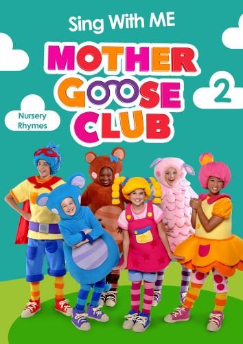 مادر گوس کلاب - بخش دوم